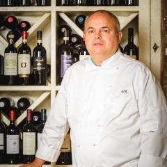 Chef Walter-0302