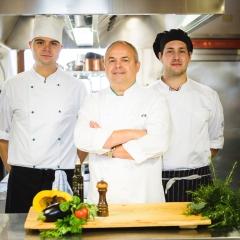 Chef Walter-0261