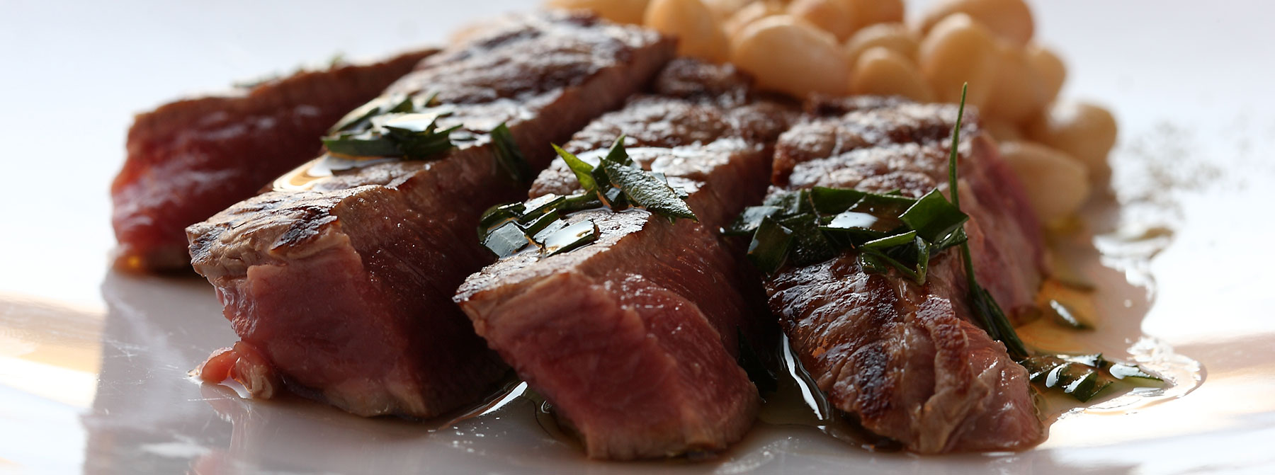 Secondi piatti ristorante walter redaelli for Piatti ristorante
